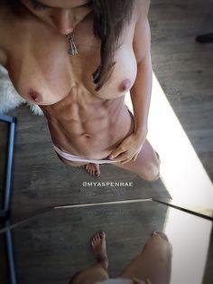 muy sexy : Photo