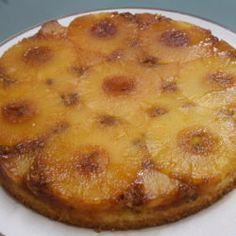 torta_ananas4