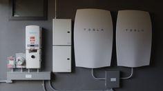 에너지 저장용 대형 배터리 시장, 올해에만 두 배 성장 <IHS> - CIO Korea
