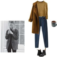 stockholm by boodha on Polyvore featuring Chicnova Fashion and Dr. Martens