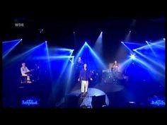 Van Der Graaf Generator Live at Leverkusen 2005 (full concert)
