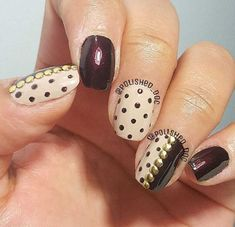 + 77 Designs for Trendy Gel Nails Polish Colors 2018 #nails #nailitdaily #nailedit #nailpromote #nailfeature #manicure #craftyfingers #nailprodigy #nailpolish #nailvarnish #naillacquer #nagellack #nägel #ongles #notd #ootd #vernis #Nailstagram #holo #holographic #nailsdone #nailsdid #nailsoftheday #ignails #bridal #nailsofinstagram #nailsonfleek #holosexual #weddingnails #smalto