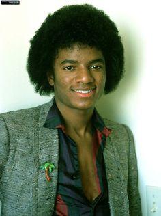 1979 - Chris Walter Photoshoot