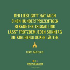 #Humboldt #Zitat #Managenet #Führung | Zitate | Pinterest | Discover More  Ideas About Fight Club And Psychology