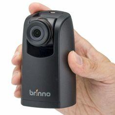 Brinno TLC200 Pro HDR Time Lapse Video Camera Brinno,http://www.amazon.com/dp/B00CBNZC2K/ref=cm_sw_r_pi_dp_CrOHsb14EW05EB1A