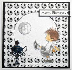 Men's Cards, Boy Cards, Kids Cards, Greeting Cards, Man Birthday, Happy Birthday Cards, Art Pad, Handmade Card Making, Beautiful Handmade Cards