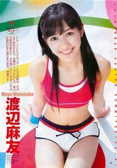 【画像】桜井玲香(乃木坂46) UTB 2013.04「心が動いた音色」 の画像|The magazine picture of AKB48G is sent…