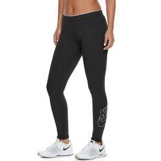 7157c5695e72e 71 Best Nike images | Women nike, Women's nike clothes, Nike sportswear