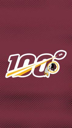 Redskins Football, Redskins Fans, Nfl Football Teams, Redskins Logo, Nfl Logo, Sports Logo, Nfl Seahawks, Washington Redskins, American Football