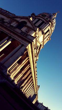 University Of Greenwich, Oc, Building, Travel, Viajes, Buildings, Destinations, Traveling, Trips