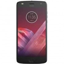Pin by Isak MM on Jarir Bookstore Offers | Smartphone