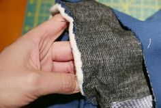 lógicamente Fingerless Gloves, Arm Warmers, Knitted Hats, Knitting, Fashion, Molde, Sewing Techniques, Add Sleeves, Jacket Pattern