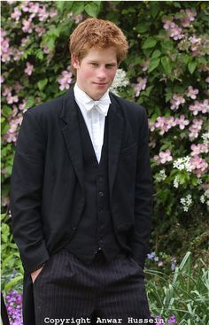 18 year old Prince Harry in his school uniform at Eton College on May 12, 2003. eeeeeeeeeeeeeeeeeeeeeeeeeeeeeeeeeeeeeeeeeeeeeeeeeee!!!!!!!!!