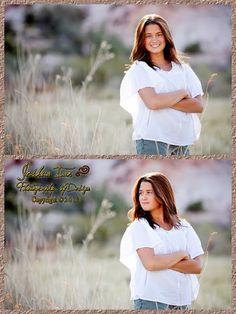 Senior Portrait / Senior Pictures/ Professional  Las Vegas  Photography Studio/ (702) 812-8880/ jianphoto.com / Facebook:  www.facebook.com/home.php#!/pages/Joshua-Ian-Photography/113180372053337