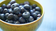 Blueberries, broccoli, black beans—find out why adding certain superfoods to your diet will help you