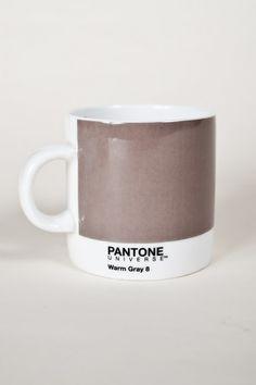pantone warm grey 8