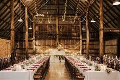 Styled by Image by Aster, Rustic Chic, Hens, Wedding Table, Wedding Engagement, Barn, Weddings, Table Decorations, Rose