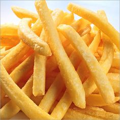 www.angelstarch.com/maize-snacks.php - Maize Starch Snacks Manufacturers, Suppliers & Exporters In India. It maintain cripness in the fried food.