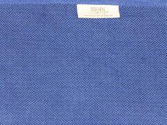 Storchenwiege 3,7m 350kr Venter på mailsvar