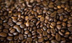 The World's Most Expensive Coffee Costs $68 Per Cup