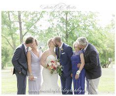 ISABELLE & SCOTT'S BEAUTIFUL CUMBERLAND HERITAGE VILLAGE MUSEUM WEDDING