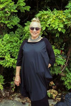 The one and only Theresa Kerr - Principal of Bodywork Company One And Only, Theatre, Cold Shoulder Dress, Studio, Dresses, Fashion, Vestidos, Moda, Fashion Styles