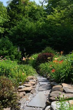 garden-path-099.jpg