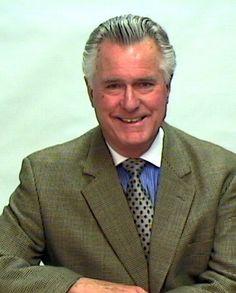 Tom Phelan From La Vida Buena Vineyards On Argentina Vineyards 101