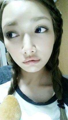 なんとなく、|後藤真希オフィシャルブログ「MAKI GOTO OFFICIAL BLOG」Powered by Ameba