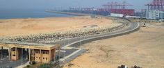 http://liveday.in/top-news-in-tamil/help-colombo-port-from-india/