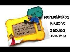 Resultado de imagen para manualidades biblicas para niños