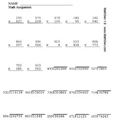Printables Freshman Math Worksheets printables freshman math worksheets safarmediapps american history war and free printable on pinterest grade 3
