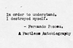 The Book of Disquiet - Fernando Pessoa / Fernando Pessoa had Scorpio rising, with Sun, Venus, Pluto, & Neptune in the 8th his writing reflects the Scorpio need to look unflinchingly at the deepest recesses within