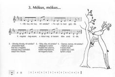 Mòkus mókus... I Heart Organizing, Preschool Activities, Sheet Music, Kindergarten, Songs, Teaching, Image, Google, Musica