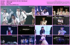 公演配信170210 SKE48 研究生PARTYが始まるよ公演   170210 SKE48 研究生PARTYが始まるよ公演 ALFAFILESKE48a17021001.Live.part1.rarSKE48a17021001.Live.part2.rarSKE48a17021001.Live.part3.rarSKE48a17021001.Live.part4.rar ALFAFILE Note : AKB48MA.com Please Update Bookmark our Pemanent Site of AKB劇場 ! Thanks. HOW TO APPRECIATE ? ほんの少し笑顔 ! If You Like Then Share Us on Facebook Google Plus Twitter ! Recomended for High Speed Download Buy a Premium Through Our Links ! Keep Support How To Support ! Again Thanks For Visiting…
