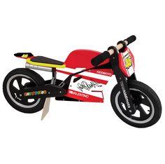 474020b1180 Valentino Rossi Balance Bike