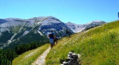 #Turismo e Web: intervista a Tiziana Dicembre [Itinerari d' #Abruzzo]