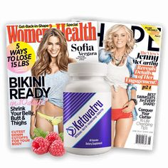 Instaketo (Instant Keto) diet pill is a weight loss Supplement, with organic ingredients & no side effects. Insta Keto burns extra fat through Ketosis. Ketosis Supplements, Weight Loss Supplements, 1lb Of Fat, Keto Pills, Ketosis Fast, Abdominal Fat, Fat Loss Diet, Good Fats, Feel Tired