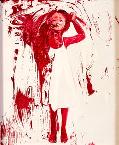 Penny Siopis - Crave Art Syllabus, Gender Issues, South African Artists, Deviant Art, Female Art, Printmaking, Composition, Art Ideas, Blush