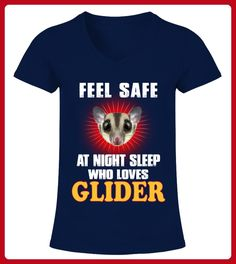 GLIDER Animals Lover - Enten shirts (*Partner-Link)