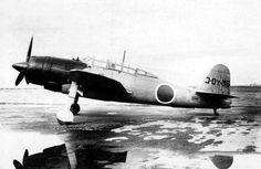 Dainippon Teikoku Navy aircraft bot (transferred) (@ IJNAS_Aircraft) | Twitter