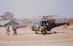 Military Life, Military History, South African Air Force, Military Special Forces, Defence Force, Korean War, Vietnam War, Army, Helicopters