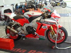 Cbr, Motorcycle, Vehicles, Motorcycles, Car, Motorbikes, Choppers, Vehicle, Tools