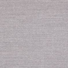 Steelcut Trio 3 - 0616 | Products | Kvadrat