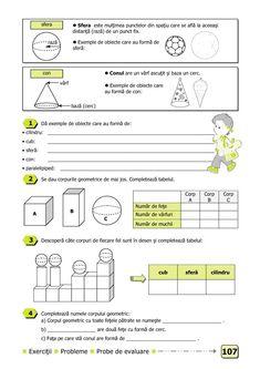 Clasa a III-a : Matematică. Clasa a III-a Homeschooling, Babys, Ale, Babies, Ale Beer, Baby, Infants, Baby Baby, Human Babies