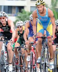 #FC3Fitness How to improve your cycling skills: The Ten Golden Rules To Becoming A Better Cyclist
