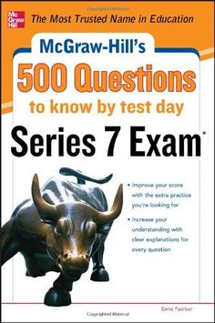 1000 number series questions pdf