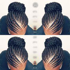 Ghana Cornrows Braids Pictures ghana braids ghana cornrows banana cornrows feed in Ghana Cornrows Braids. Here is Ghana Cornrows Braids Pictures for you. Ghana Cornrows Braids 57 ghana braids styles with pictures 2020 trends. Ghana Cornrows, Ghana Braids Hairstyles, African Hairstyles, Girl Hairstyles, Braided Hairstyles, Cornrows Updo, Ghana Braids Updo, Box Braids Bun, Hairstyles Videos