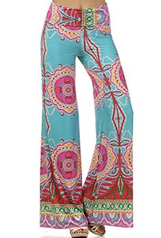 #Benefits: These palazzo pants are the hottest trends of the coming years in women fashion and even korean women fashion in the women clothing pants category. T...