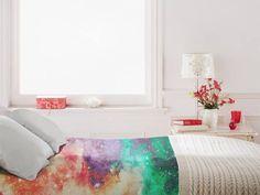 Personal Space Comforters #decor #home http://ift.tt/2hXWQzH